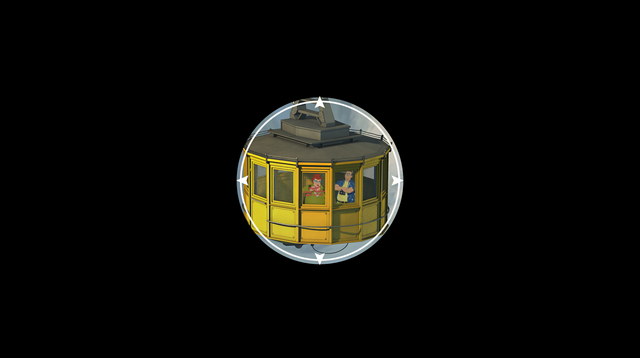 File:Cable car 1.png