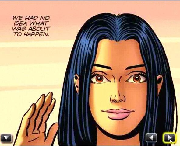 File:Nicole with Long Hair.JPG