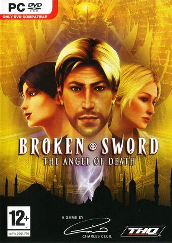 File:Broken Sword The Angel of Death.jpg