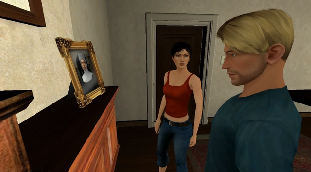 File:Anna Maria's Appartment 3.png