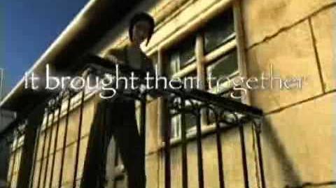 Broken Sword The Sleeping Dragon - Trailer 3