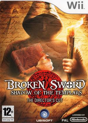 File:Broken Sword Shadow of the Templars Director's Cut.png