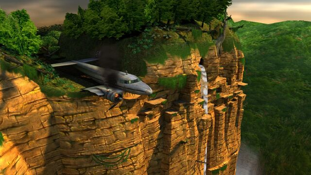 File:Airplaneonthecliffbs3.jpg