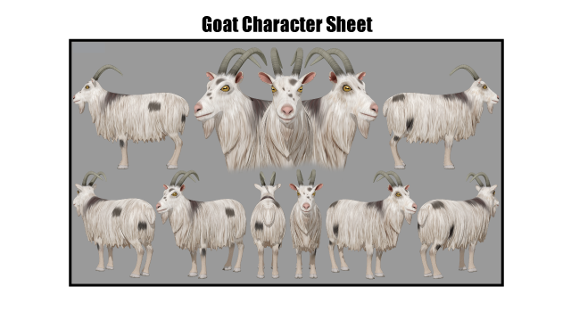 File:Goatbs5concept.png
