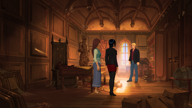 File:Eva - Nico - George in the library.png