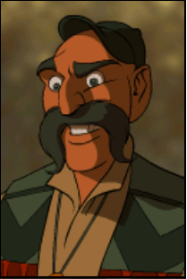 File:Ultar the Taxi Driver.png