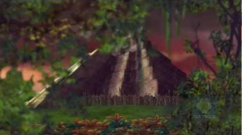 Broken Sword II - the Smoking Mirror Remastered - Trailer - Android