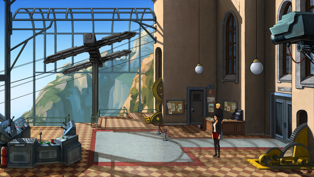 File:Cable car station.png