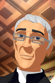 File:Father Simeon.png