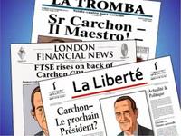 La Liberté (newspaper)