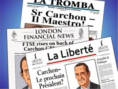 File:La Liberté (newspaper).png