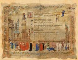 BS4 Manuscript page2