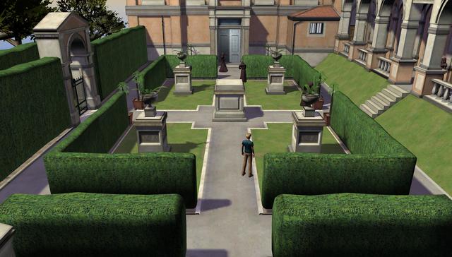 File:Vatican's gardens.png