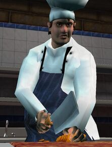Chefbs3