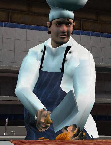 File:Chefbs3.jpg