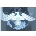 4th MEF Logo