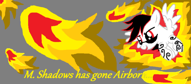 File:A7x airborn.png