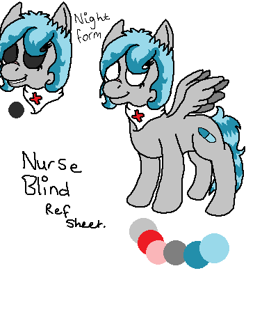 File:NB New ref.png
