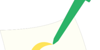 GreenStylus