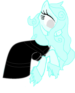 Mistress Bellaheart