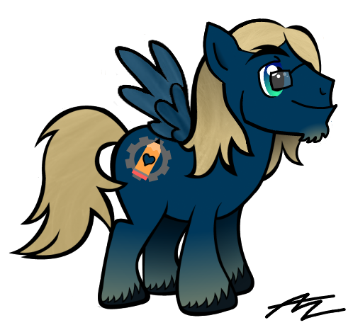 File:129939782045-mypony.png