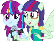 Singing by berrypunchrules-d81uf80