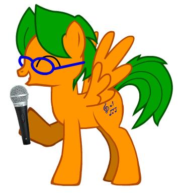 File:Paper Singing.png