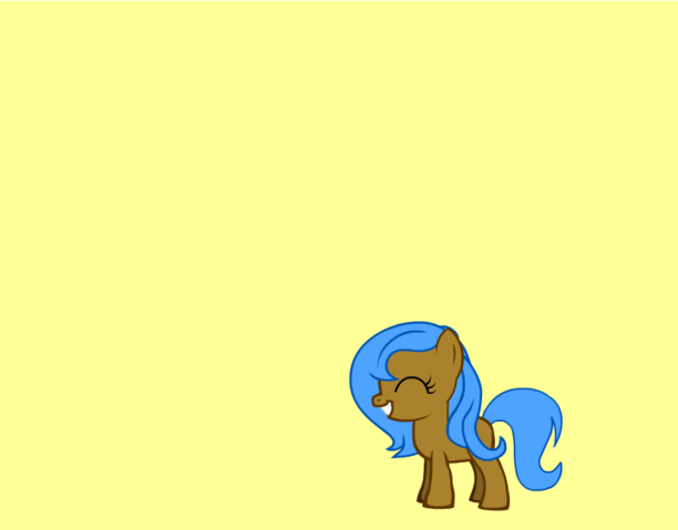 File:Filly bubblegum.png