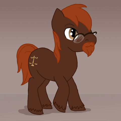 File:Hpony.png