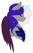 Moonshineispretty