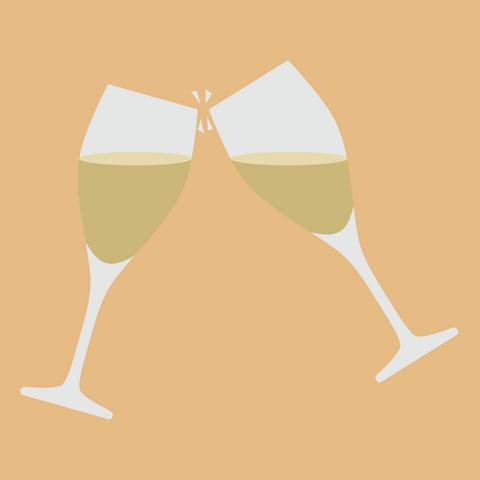 File:White-Wine-Cutie-Mark.png