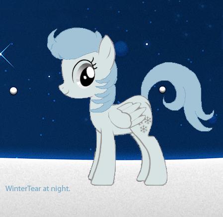 File:WinterTear.png