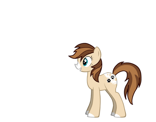 File:PawprintsredoPony.png