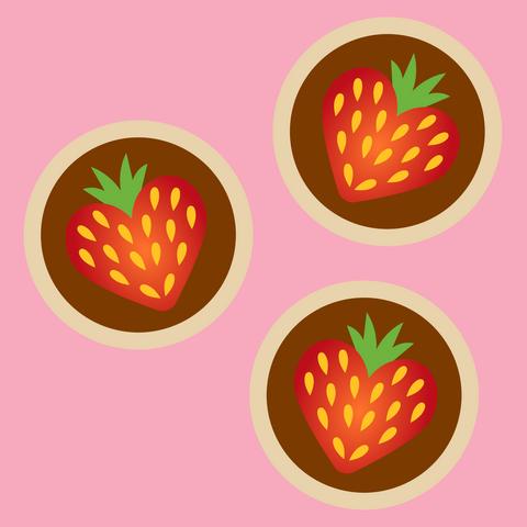 File:Strawberry-Cocoa-Cutie-Mark.png