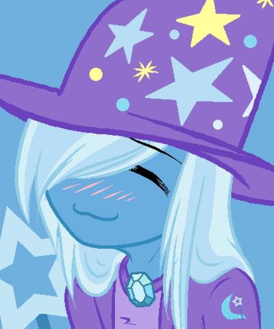 File:Trixie.png