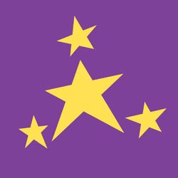 Star-Bright-Cutie-Mark
