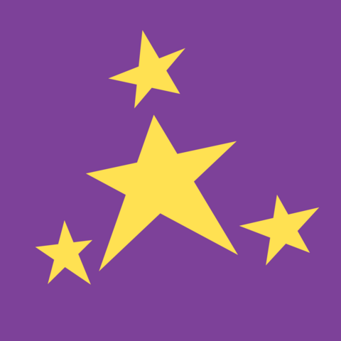 File:Star-Bright-Cutie-Mark.png