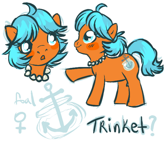 File:TrinketFilly.png