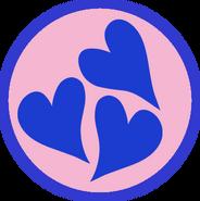 Harth Badge