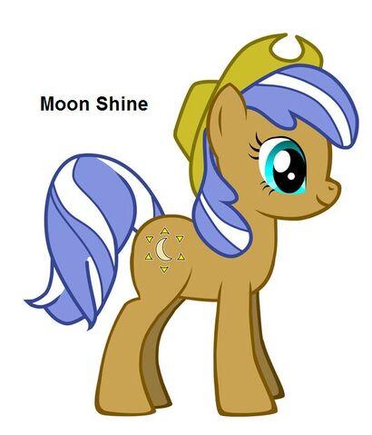File:Moon Shine.jpg