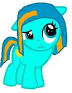 Tropicalfilly