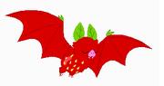 CuteStrawberry