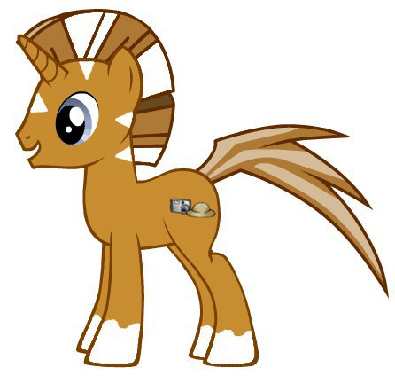 File:If I was a pony I would be a quagga with a horn.jpeg