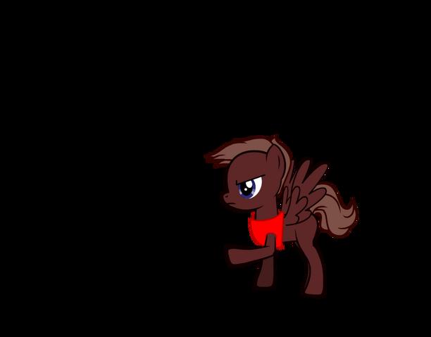 File:Lightning Dasher.png