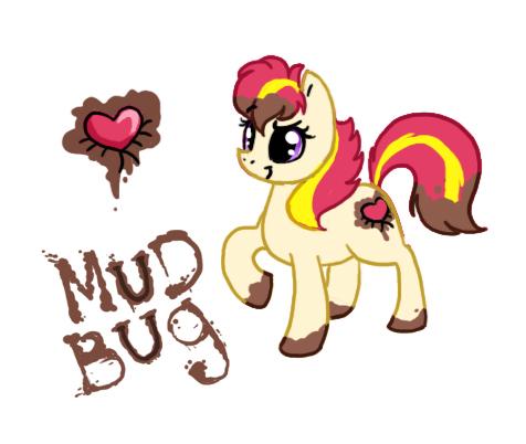 File:Mudbugreference (1).jpg
