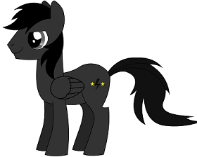 File:Zoarin (Me as a pony).png