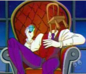 File:Chair Villain.jpg