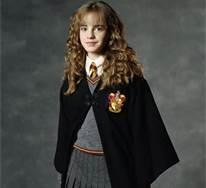 File:Hermione 2.jpg
