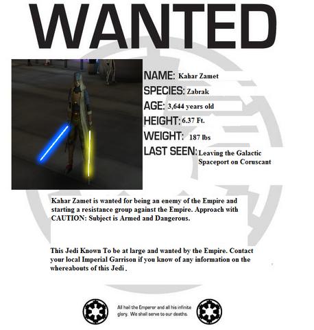 File:Kahar Zamet Wanted Poster ex 1.png