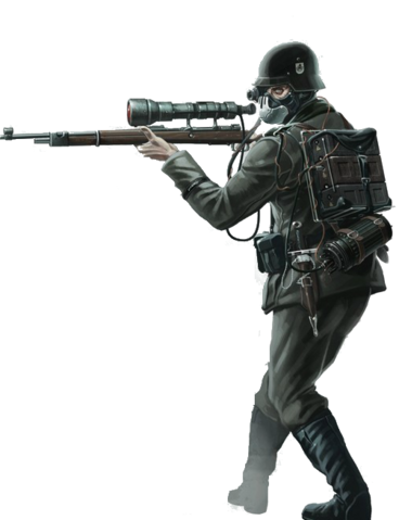 File:Soldier 3.png